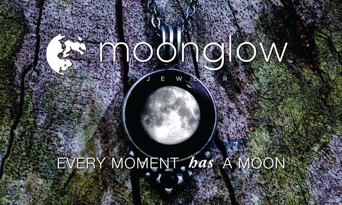 Moonglow Jewelry